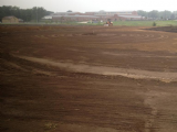 Pettisville South Fields Project