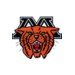 Minster_Wildcats_0_0[1].jpg