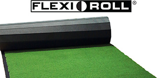 Flexi-Roll Turf